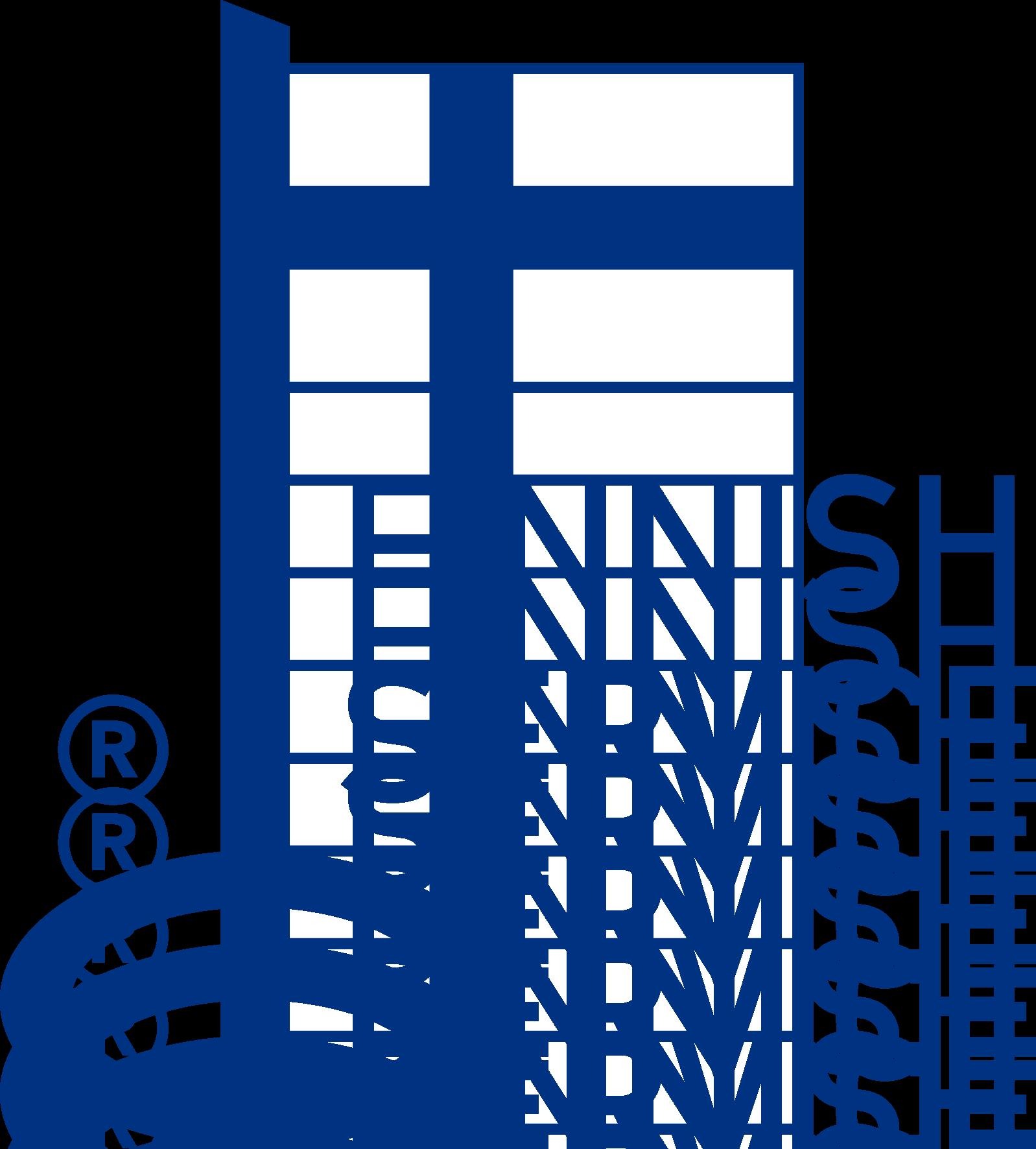 Finnish Service logo